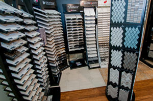 floor-factors-flooring-showroom-in-portland