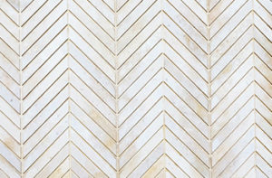 herringbone-tile-floor
