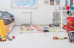 kids-room-in-basement