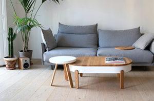light-luxury-vinyl-flooring-and-gray-couch