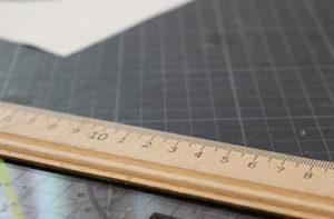 follow-laminate-flooring-installation-instructions
