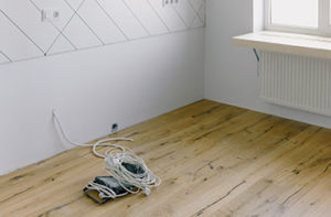 laminate-floor-mistakes