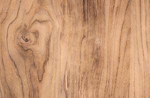 oak-plank-hardwood-flooring