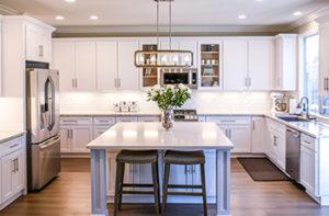 wood-look-luxury-vinyl-tile-floors-in-kitchen