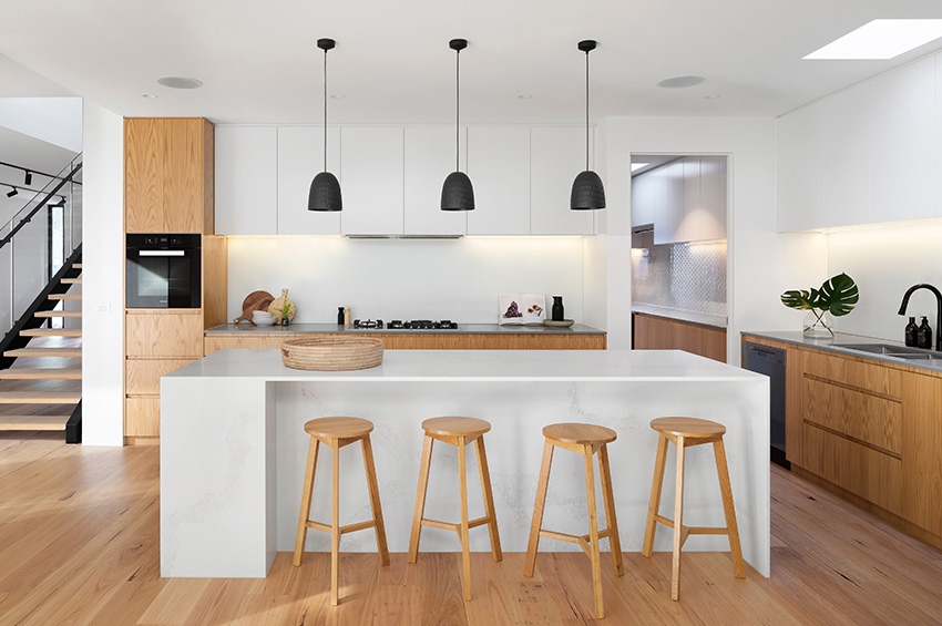 4-affordable-kitchen-flooring-ideas-in-2021