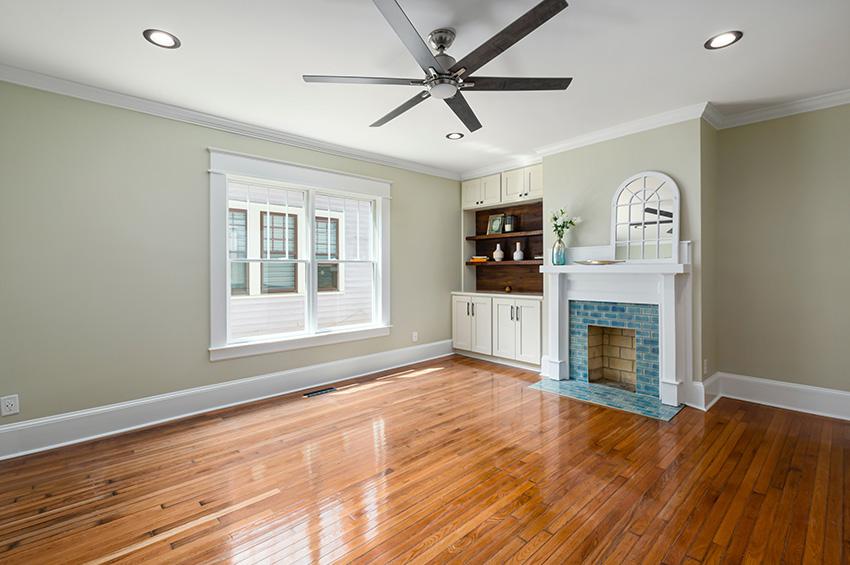 5-DIY-Hardwood-Floor-Repairs