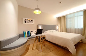 additional-suite-finished-basement-flooring