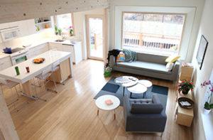 cons-laminate-flooring-living-room-kitchen