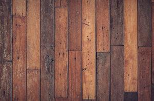 hardwood-floor-repair-planks