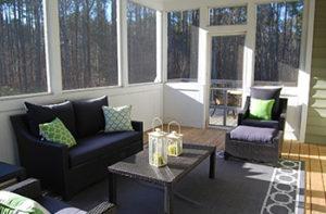 indoor-outdoor-living-sunroom