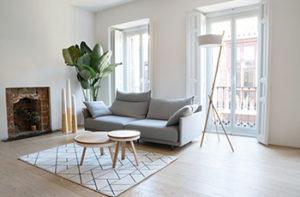 laminate-flooring-home-living-area