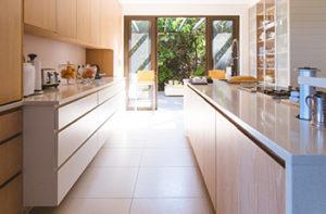 linoleum-flooring-kitchen