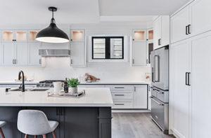 luxury-vinyl-kitchen-flooring
