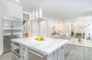 multifunctional-great-room-flooring-design