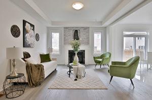 parallel-flooring-planks-living-room-area