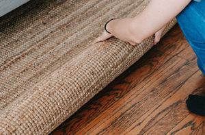 rolling-up-rug-for-hardwood-floors-underneath-repair